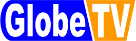 GlobeTV